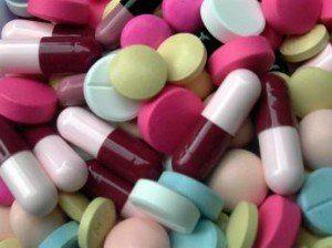 pilulky-pre-vacsi-penis-nefunguju