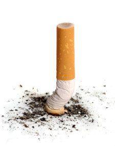 prestat fajcit